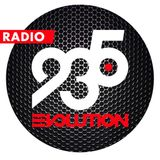 Evolution in the Club Ep.008 Hosted by Donnie Lowe