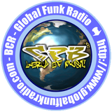 World of Music 4th February 2017 - Global Funk Radio (Breaks Cover Show for Metalchuckkey)