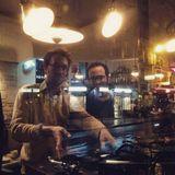 Phibes & Aurelio • Open-Platines #1 • DJ set • LeMellotron.com