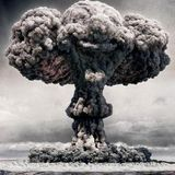 Massive Destruction Weapon