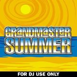 Mastermix - Grandmaster Summer