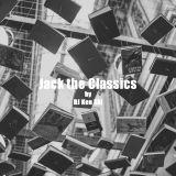 Jack The Classics