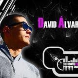 PI&PI 2014-10-03 Programa Pi & Pi Radiomix + Entrevista a DJ David Alvarez Garica