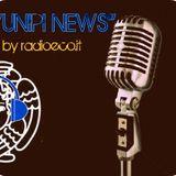 UnipiNews 26/03 - DSU e nuove tariffe delle mense