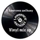 dj lawrence anthony vinyl mix up 431