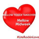WRocK Online presents 'Mellow Midweek Thursday' part 2