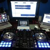 Welcome to my house (full set joudj)
