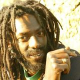 BUJU BANTAN MIX FOR [KILLAMATRIX SOUND] 2015