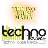 Rob Gramz - Techno House Mafia 003
