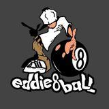 Session 1 2005 by DJ Eddie 8-Ball