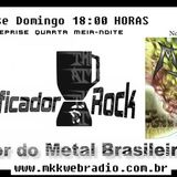 Programa Liquidificador Rock 29/11/2015 - Magister