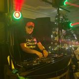 David Timothy - Power Shack Leeds 07/12/19 (Re-Recording)