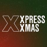 Xpress Xmas Chart Show 2017