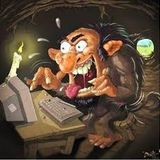 Los peligros de internet para los niños