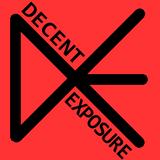 Decent Exposure   2011.12.01
