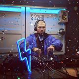 DFA Records Vol. 6: Christmas Edition w/ Sergey Vovk @ 20ft Radio - 25/12/2017