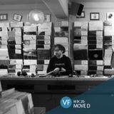 VF Mix 20: Move D