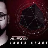 INNER SPACES V2