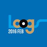 LOOGS DJ MIX 2016_FEB
