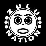 Zulu Radio - Feb 4th, 2012