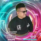 DJ Xquizit/Xavian Ultra México Promo Mix