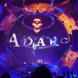 Adaro & Friends Tribute