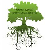 Audio-Quest - Know Your Roots