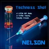 Techness Shot