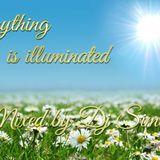 Dj Simon - Everything is illuminated