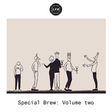 Special Brew: Volume 2