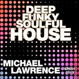 Michael Lawrence - Live @ Companhia Club @ Covilhã_EP001_2013