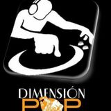 DimensioN POP #293 - Dj Indie Pop Session TOP Novedades en Español (Mayo 2014)