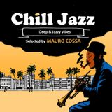 Mauro Cossa/Chill Jazz