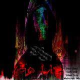 Kach - Go Up [Best Hard Dark DnB School Mix]