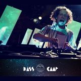 Bass Camp Hungary Podcast 052 /w Dj Clairvo