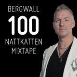 Bergwall 100 Nattkatten Mixtape