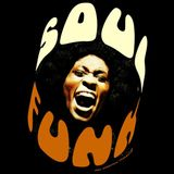 Vla du funk et dla soul