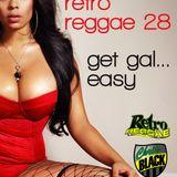 Retro Reggae 28