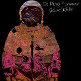 Dj Peyo FlyAway Mix Therapy 005 - Haute Fidélité