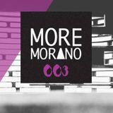 dj Nico Morano @ Aftrsun Festival - Teepee tent 09-08-2016