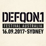 Pavo @ Defqon.1 Festival Australia 2017