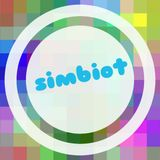 SimBiot - RelaX