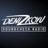 Deniz Koyu - Soundcheck Radio 026