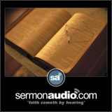 Repentance in John