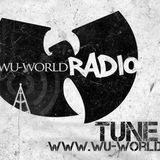 WU WORLD RADIO: Jay-Tee Takeover [All WU Everything]  4-10-2013