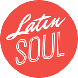 For Latin Soul & Boogaloo lovers only #2