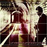 Underground Jazz Volume II