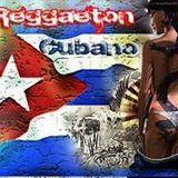 reggaeton cubano 100% cuban reggaeton