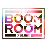 088 - The Boom Room - Luuk van Dijk
