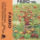DJ Fabio 'Love of Life' Recorded Live at Eastside Colchester Aug 1996